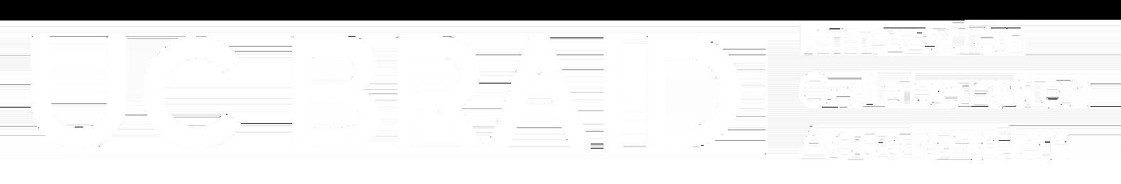 UC BRAID